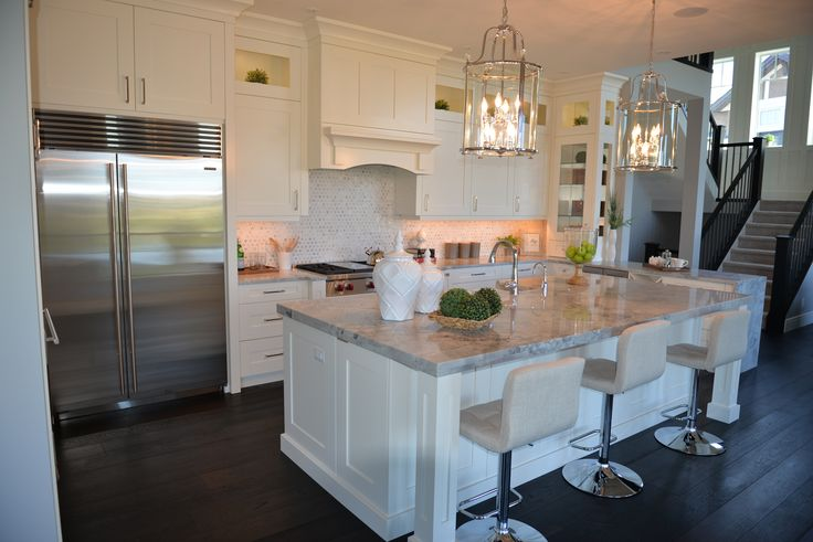 Best 17 Best Images About Moda Kitchen Cabinets On Pinterest 400 x 300