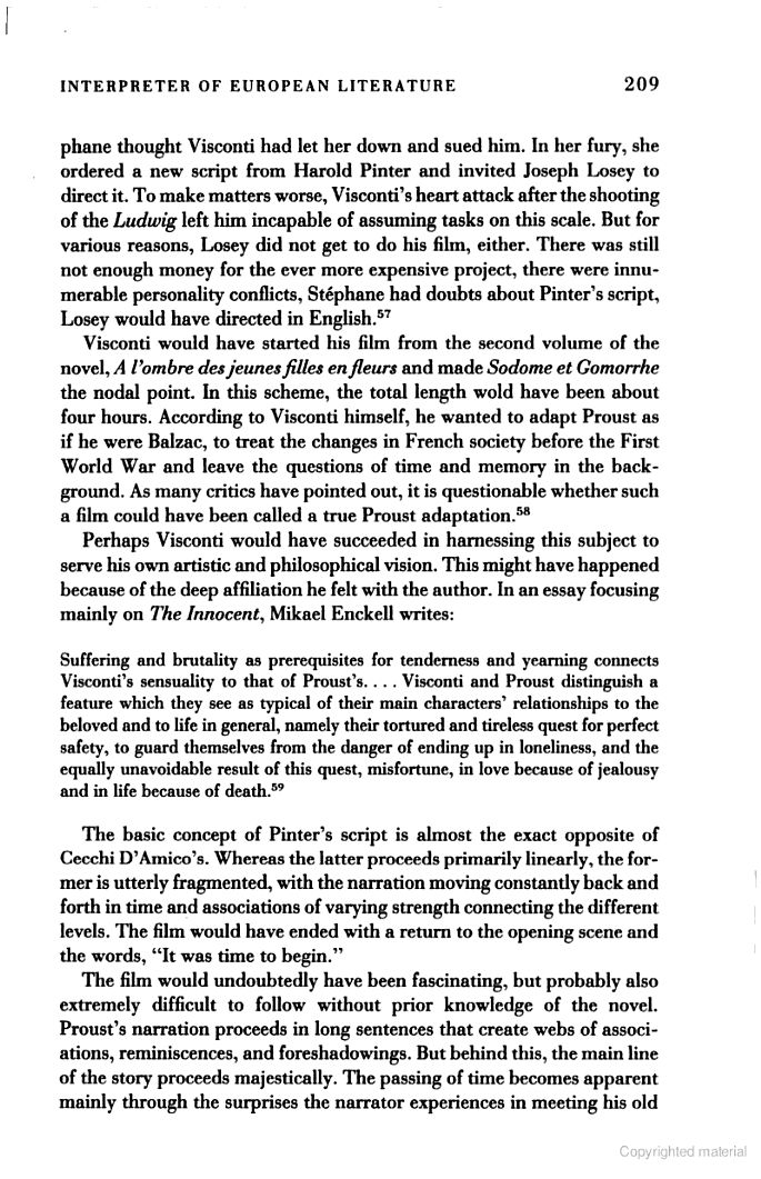 Persuasive Essay Topics For High School Students Visconti Explorations Of Beauty And Decay By Henry Bacon  Proust In  Cinemastage  Pinterest  Cinema Stage And Explore Essays And Term Papers also High School Essay Format Visconti Explorations Of Beauty And Decay By Henry Bacon  Proust  Essay About Good Health