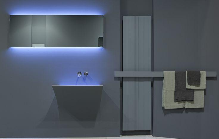 Oltre 25 fantastiche idee su tappeti da bagno su pinterest for 3 piani di casa bagno 1 camera da letto