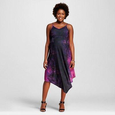 Maternity Cocktail Dresses Target