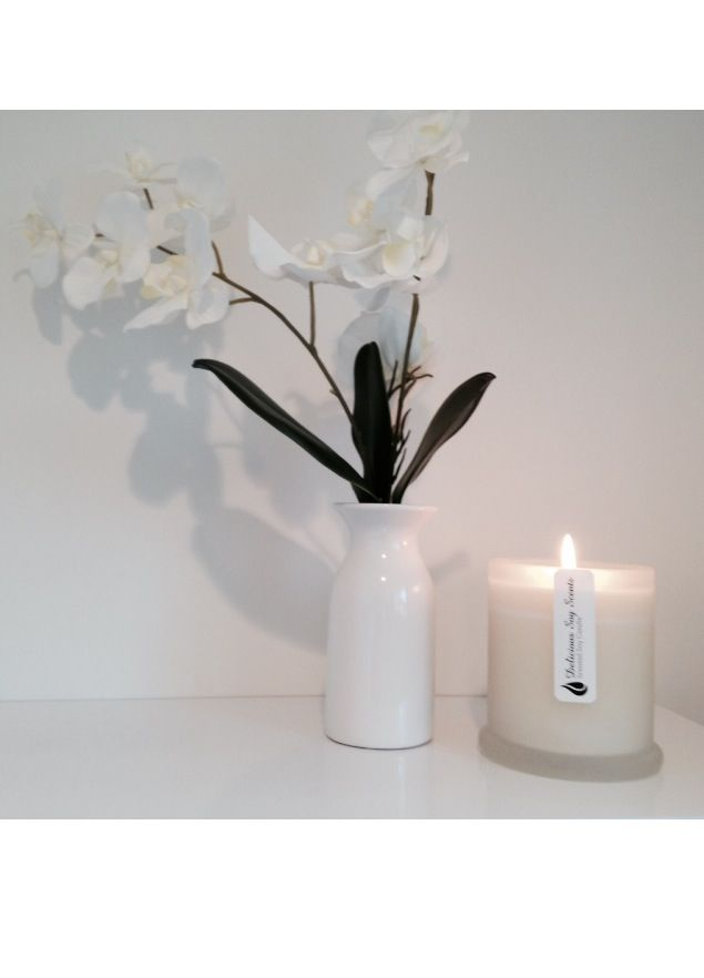 Delicious soy scents. 100% soy candles to order contact delicioussoyscents@outlook.com x #soycandles #homedecor #design #home #natural #candles #pintrest #popular
