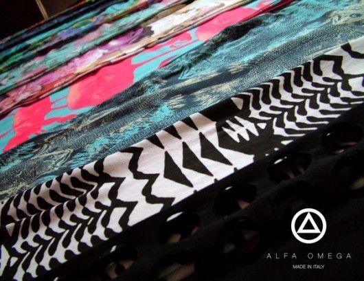 #alfaomega #leggings #print #fantasy