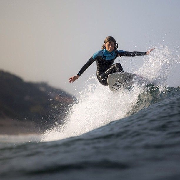.@surfshack_capetown (SurfShack Surfschool Cape Town) 's Instagram photos | Webstagram - the best Instagram viewer