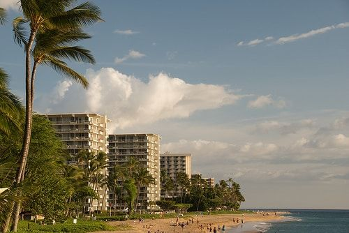 I was recently asked where would be a good place to stay for a first time trip to Maui and my immediate response was Kaanapali. Now this is not to say that there aren't other fantastic places to stay in Maui, on the contrary! In my opinion, Kaanapali offers the amenities that suit most first...