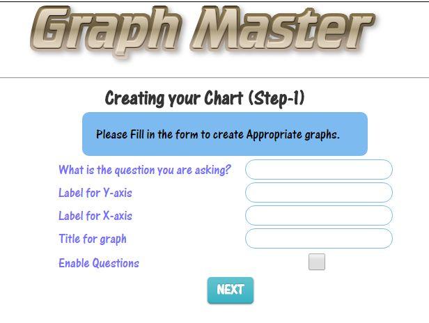 17 Best ideas about Pie Chart Generator on Pinterest | Chart ...