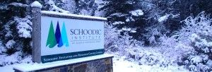 Schoodic Peninsula year-round lodging, dining, services