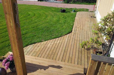 Etter-sett-fra-terrassen_468.jpg (468×309)