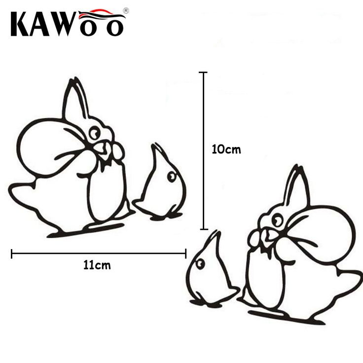 20 best totoro coloring pages images on Pinterest | Colouring ...