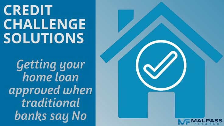 Specialist loans can help if you are self-employed, or have past or current credit concerns. http://www.malpassfinance.com.au/specialist-lending/credit-rating-challenges-getting-a-loan-when-the-bank-says-no/?utm_campaign=coschedule&utm_source=pinterest&utm_medium=Malpass%20Finance&utm_content=CREDIT%20RATING%20CHALLENGES%3A%20Getting%20a%20loan%20when%20the%20bank%20says%20No