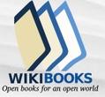 Ten Ways to Find Free Textbooks Online