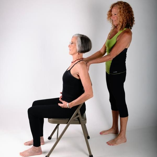 Training open to yoga teachers, caregivers, health professionals, and senior living center staff. Increase your income - sign up now!  #JanetRaeHumphrey