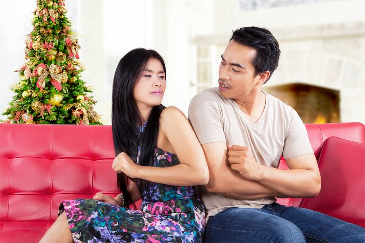 The holidays can be stressful enough without a divorce hanging over your head.  Check this out as Jason Levoy offers some great tips to getting through Thanksgiving and beyond and actually ENJOYING yourself.