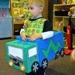 maquetas titeres ECOLOGICOS con material reciclados robot carro disfraces Confeccionamos Vestidos disfraces Trajes Ti .. http://bellavista-city.evisos.com.pe/maquetas-titeres-ecologicos-con-material-reciclados-robot-carro-id-505092