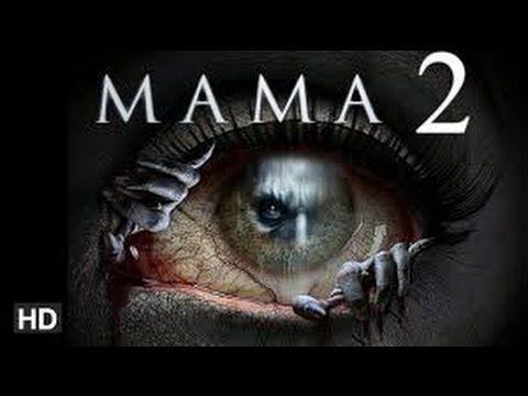 Watch Mama 2 Full Movie Streaming | Eng Sub | 123movies | Watch Movies Free | Download Movies | Mama 2Movie | Mama 2Movie_fullmovie|watch_Mama 2_fullmovie