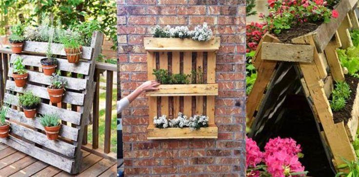 Oltre 1000 idee su giardino sul balcone su pinterest - Giardinieri in affitto consigli ...