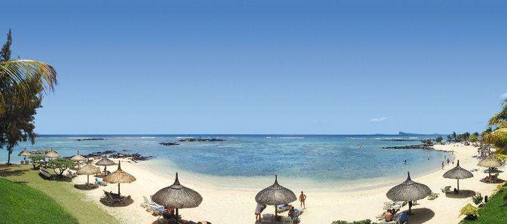 "https://flic.kr/p/8psqoM   Le Cannonier Mauritius www.ideeperviaggiare.it   Le Cannonier Mauritius <a href=""http://www.ideeperviaggiare.it"" rel=""nofollow"">www.ideeperviaggiare.it</a>"