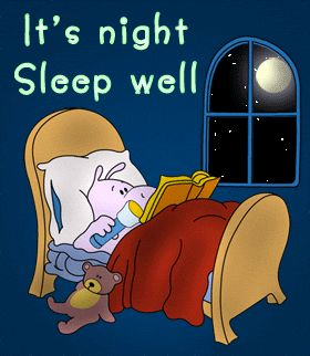 Its night sleep well quotes quote goodnight good night goodnight quotes good nit…