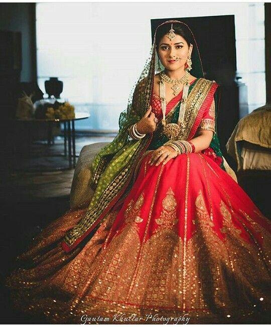 666 best INDIAN WEDDING images on Pinterest | Chandigarh ...