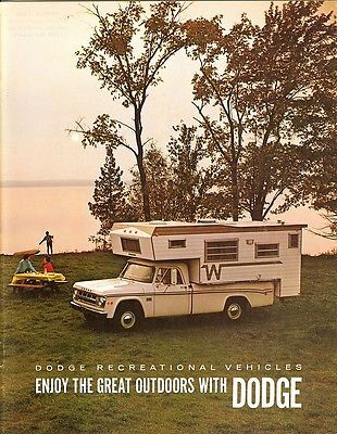 Motorhomes Sale  #MotorhomesSale  #Motorhomes  #Sales  #MotorhomesForSale  #Campers  #Dodge  #Collectibles  #Kamisco