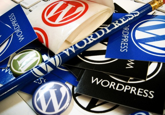 WordPress parent company Automattic sees $50M investment fromTigerGlobal