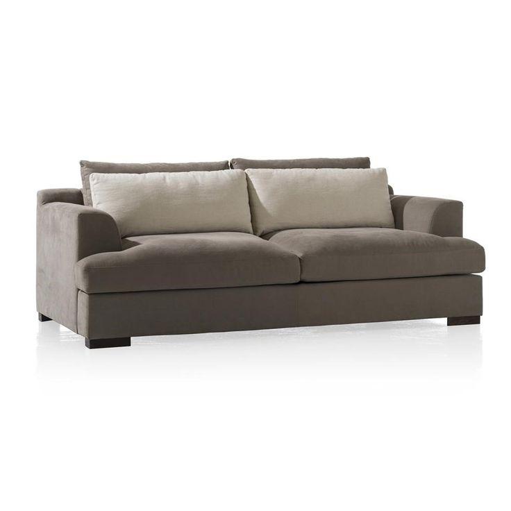 17 best images about de leukste banken on pinterest palmas shops and taupe. Black Bedroom Furniture Sets. Home Design Ideas