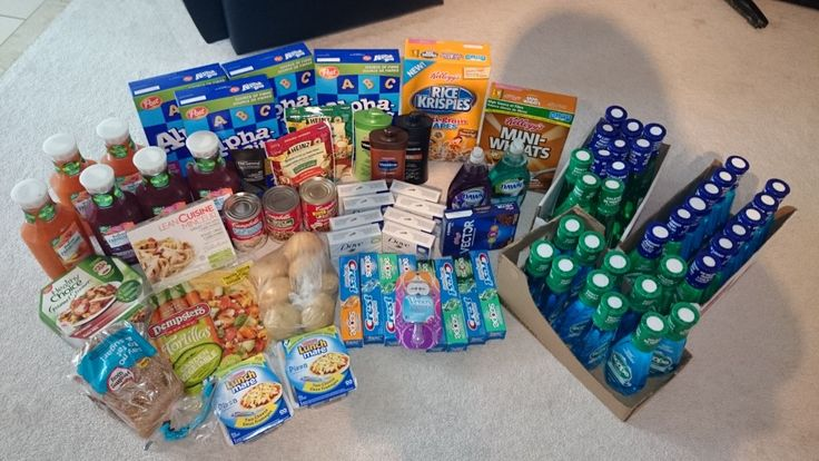 HOW TO START COUPONING FOR BEGINNERS: 2016 GUIDE