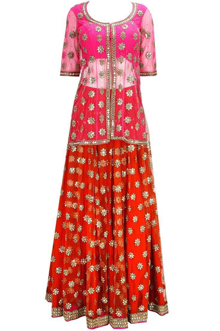 6794 best indian hindu clothing images on pinterest
