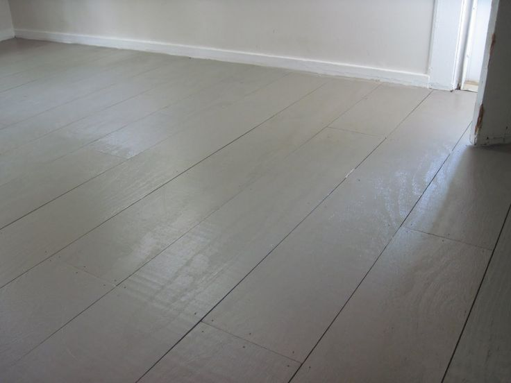1000 ideas about stained plywood floors on pinterest plywood floors diy flooring and diy. Black Bedroom Furniture Sets. Home Design Ideas