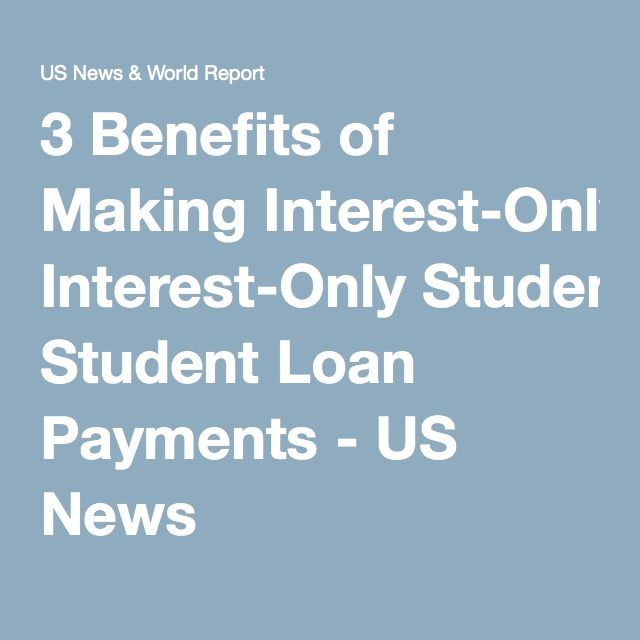 The 25+ best Interest only loan ideas on Pinterest Student loan - loan interest calculator