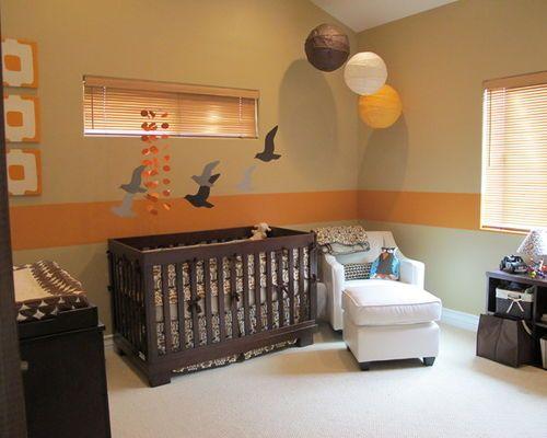 les 20 meilleures id es de la cat gorie moquette de chambre sur pinterest couleur moquette. Black Bedroom Furniture Sets. Home Design Ideas