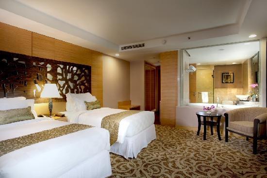 budget hotel or luxurious hotel in Surabaya? book your room here http://www.nusatrip.com/en/location/asia/indonesia/east_java/surabaya #nusatrip #travel #travelingideas #holiday #surabaya #indonesia #java #eastjava #trip #hotel #budgethotel #luxuryhotel #murah #onlinetravelagency