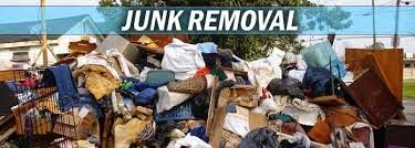 Maryland is a beautiful location and to keep it clean and beautiful the junk removal companies and trash removal companies, in Maryland are doing excellent job. They deal in proper trash removal, park cleaning, garbage management and street cleaning.