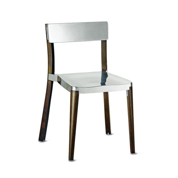 99 best take a seat images on pinterest | chairs, furniture and