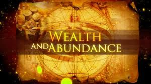 Building #Wealth in this new #economy is not difficult.  http://theelevationgroupreviewmikedillard.com/how-to-generate-wealth-in-the-new-economy