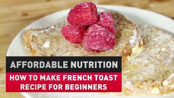 protein shake cinnamon toast french toast french toast french toast ...
