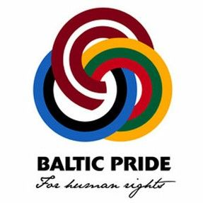 Amnesty International Mobilizes to Protect Baltic Pride.      Beats me why any gay person in the 21st century has to put up with this kind of crap. Naturally I'm with Amnesty in doing my bit to help from afar.