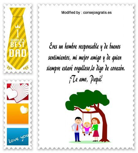 descargar mensajes de agradecimiento,frases con imàgenes de agradecimiento: http://www.consejosgratis.es/lindas-frases-de-agradecimiento-a-mi-padre/