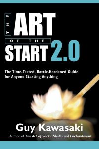 15 best the art of the start 20 book reviews images on pinterest art of the start review if knowledge is currency art of the start fandeluxe Gallery