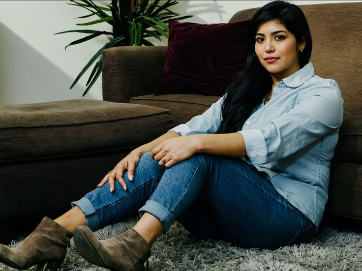 How an Undocumented Immigrant From Mexico Became a Star at Goldman Sachs - Bloomberg Business