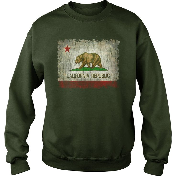 VINTAGE CALIFORNIA FLAG T-SHIRT #gift #ideas #Popular #Everything #Videos #Shop #Animals #pets #Architecture #Art #Cars #motorcycles #Celebrities #DIY #crafts #Design #Education #Entertainment #Food #drink #Gardening #Geek #Hair #beauty #Health #fitness #History #Holidays #events #Home decor #Humor #Illustrations #posters #Kids #parenting #Men #Outdoors #Photography #Products #Quotes #Science #nature #Sports #Tattoos #Technology #Travel #Weddings #Women