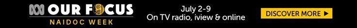 ABC – Australian Broadcasting Corporation #abc, #australia, #tv, #television, #radio, #internet, #arts, #business, #economy, #computers, #education, #entertainment, #politics, #health, #lifestyle, #media, #news, #sport, #sports, #recreation, #regional, #science, #environment, #society, #culture, #radio #national, #triple #j, #newsradio, #radio #australia, #abc #classic #fm, #news, #australia, #digital, #broadband, #abc2, #kids, #children…