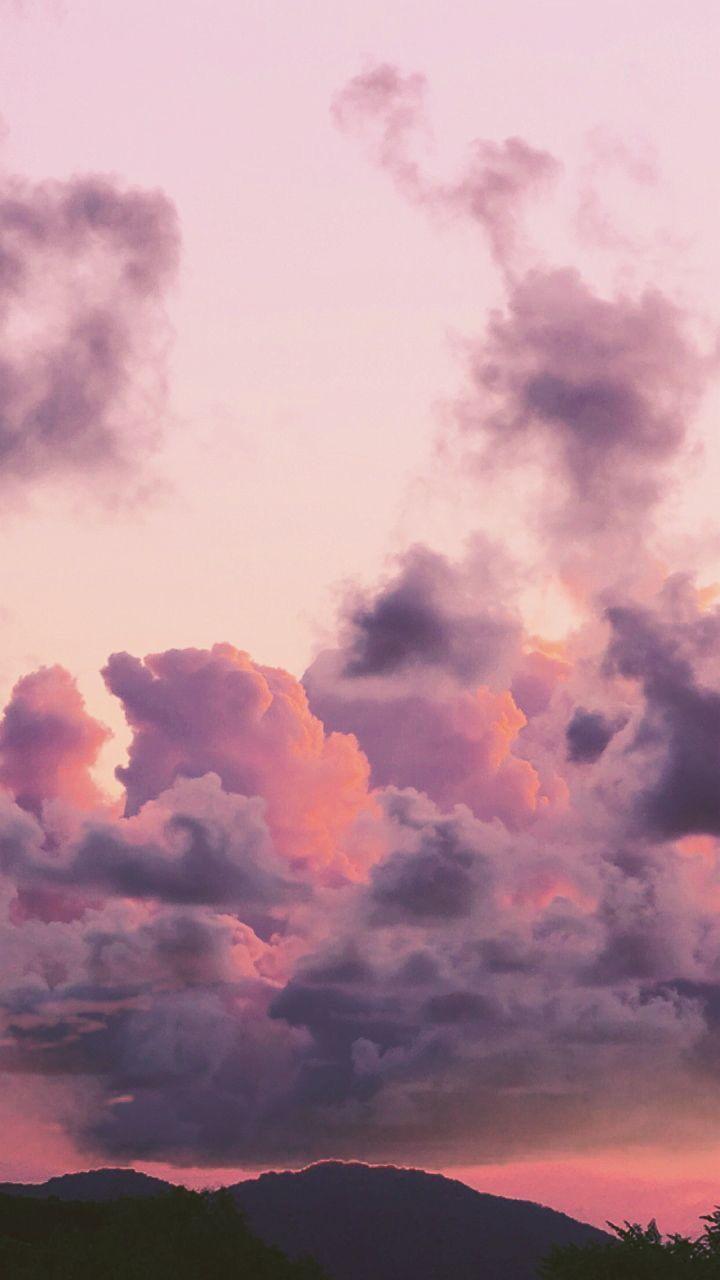 Sunset Aesthetic Photography Beautiful Photography Beautiful Wallpapers