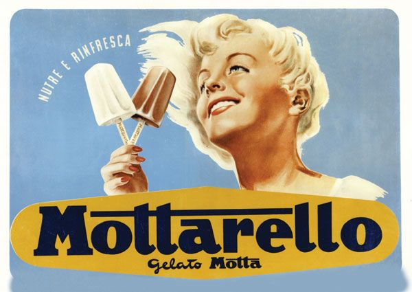 mottarello_motta_gelato_anni_60_70_ghiacciolo_
