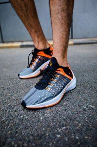aefdd8e87e40 Mens Womens Nike EXP-X14 Black Total Crimson Dark Grey Volt AO1554 001  Running Shoes