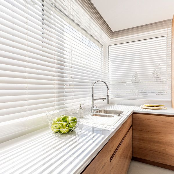 Home Garden Powell River Starslocal Faux Wood Blinds Kitchen Blinds For Windows Venetian Blinds