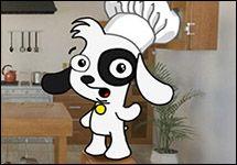 Los Mejores Juegos de Doki Gratis - Jugar a Nuevos Juegos de Discovery Kids en Español Doki y sus Amigos Online
