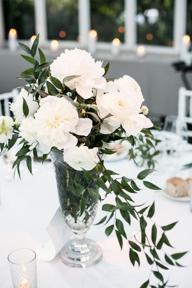 best 20 vase arrangements ideas on pinterest flower arrangements flower bag and masonic store. Black Bedroom Furniture Sets. Home Design Ideas