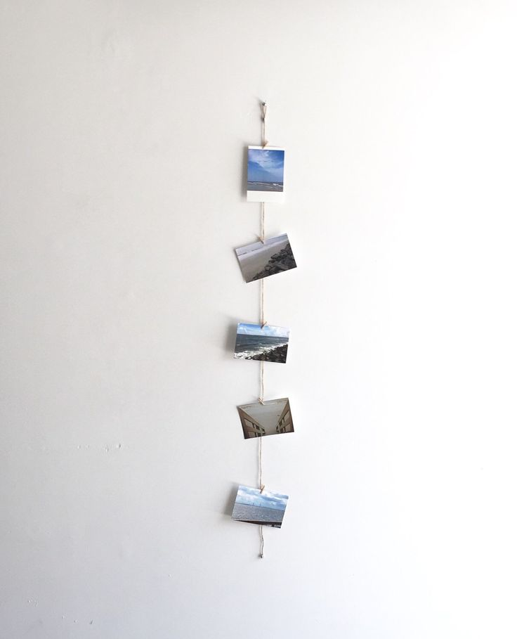 Vertical Twine Photo Holder w/ Clothes Pins - Rustic Decor, Wedding Decor, Card Display, Pictures, Gift, Photo String, Banner, Party, Dorm by LeeArtDesigns on Etsy https://www.etsy.com/listing/233844673/vertical-twine-photo-holder-w-clothes