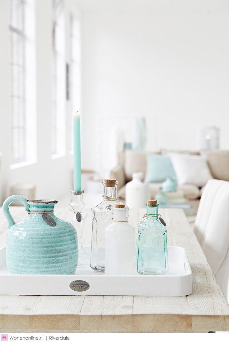 meer dan 1000 idee n over fles kaarsen op pinterest wijnfles kaarsen wijnflessen en. Black Bedroom Furniture Sets. Home Design Ideas