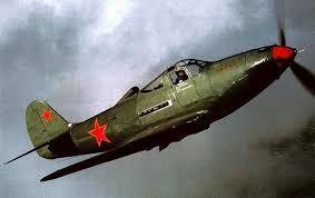 Картинки по запросу цветные фотографии великой отечественной войны